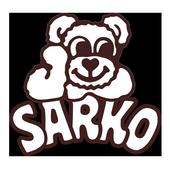 Sarko Medo icon