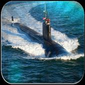 Submarine Sounds icon