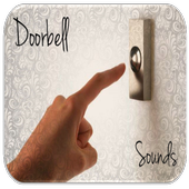 Doorbell Sounds icon