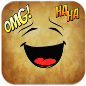 Laughing Sounds icon