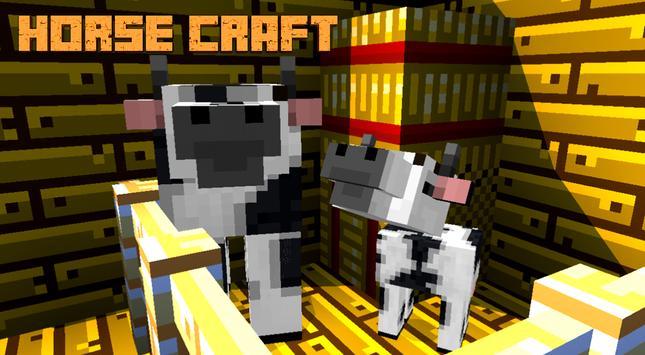 Horsecraft screenshot 11