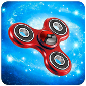 Spinners GO! icon