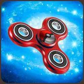 Spinners GO! icône