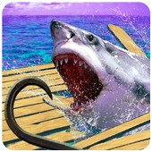 Raft for Survival icon