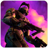 Crackdown of 3 Secrets icon