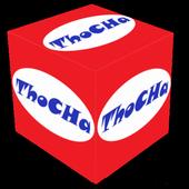 Thocha icon