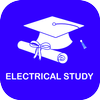 Electrical Study icon