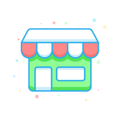 Inventory and POS Software Complete icon