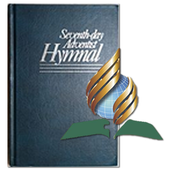 SDA HYMNAL COMPLETE icon