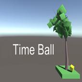 Time Ball icon