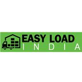 Easy Load India icon