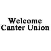 Welcome Canter Union-Online Truck Booking , Load icon