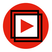 Floating Tube (Multitasking) icon