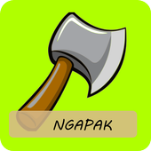 Kamus Ngapak icon