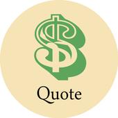 Quote Pengusaha Sukses icon