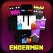 Enderman Skins