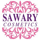 sawary icon