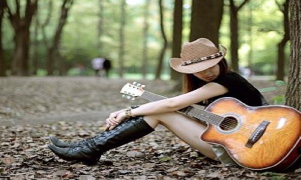 Sad Classical Guitar Songs screenshot 5