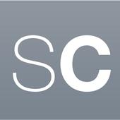 SoCab icon