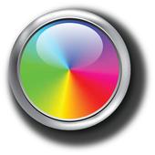 限界超越輝度調整 - 画面の明るさを設定 - icon
