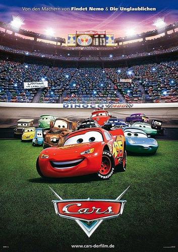 lightning mcqueen wallpaper apk. Black Bedroom Furniture Sets. Home Design Ideas