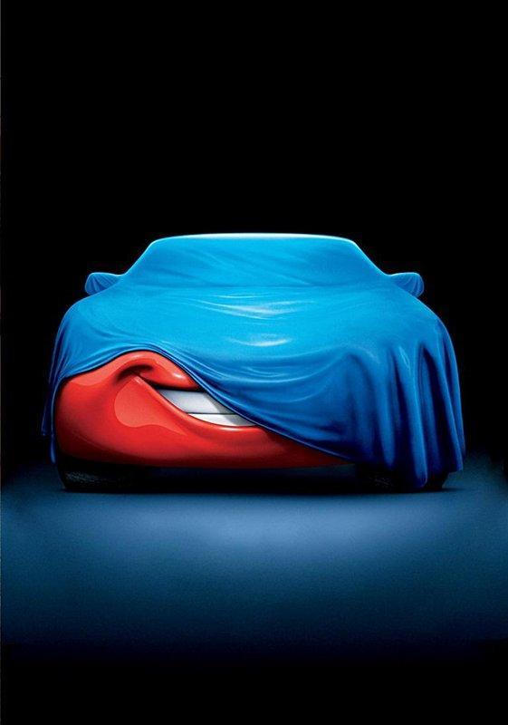 Lightning Mcqueen Wallpaper For Android Apk Download