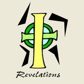 The Revelation icon