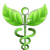 Tips de medicina natural icon