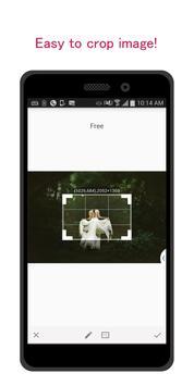 Image resize, compress, reduce screenshot 4