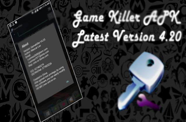 Famedgram for Android - APK Download