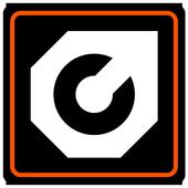 Tuottavuuden Tekijä icon