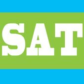 SAT Vocabulary PRO icon