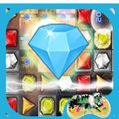DIAMOND BLAST 2 icon
