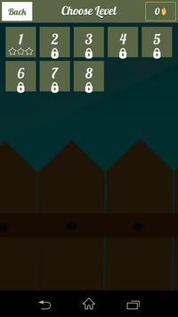 DIAMOND BLAST 2 screenshot 1