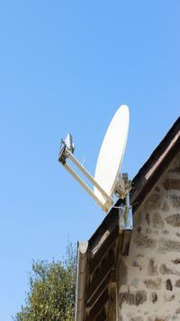 satellite director guide 17 apk screenshot