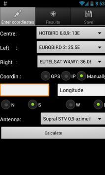 download sat finder pro apk cracked