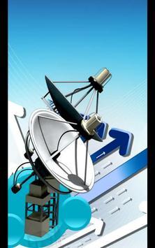Satellite director _satellite finder screenshot 3