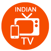Indian Mobile Live-Tv icon