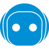 Smarterping Console icon