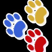Satılık Sahiplen Köpek İlanları icon