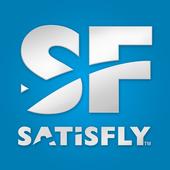 SATISFLY icon