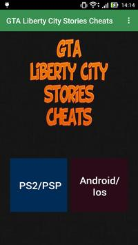 Gta:liberty city stories untuk (android) download gratis di mobomarket.