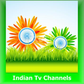 All Tv Channels Indian. poster