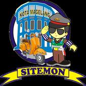 SITEMON icon