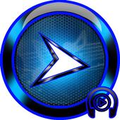 MC CL - Vida de Solteiro (KondZilla) Letras icon