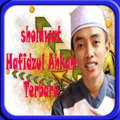 Sholawat Hafidzul Ahkam Terbaru Offline icon
