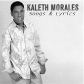 Kaleth Morales Songs icon