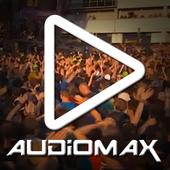 Audiomax icon