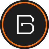 Gamer Box - Game Booster icon