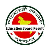 Educationboard Results BD icon